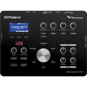 Roland TD-25 Drum Sound Module