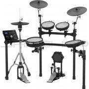 Roland TD-25K V-Drums Electronic Drum Kit