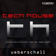 Ueberschall Tech House Vol. 1