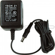 Tech 21 DC2 Power Supply