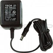 Tech 21 DC2 Power Supply