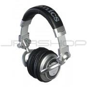 Technics RP-DH1200 Headphones