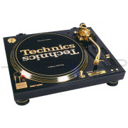 Technics SL-1200GLD Turntable