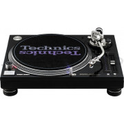 Technics SL1210M5G (Metallic Black) Turntable