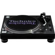 Technics SL1210-MK5 Turntable
