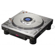 Technics SL-DZ1200 CD/MP3 Digital Turntable