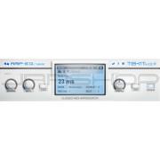 TEK'IT Audio Arp-EG Classic MIDI Arpeggiator