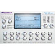 TEK'IT Audio Badass 2 multi-effects distortion