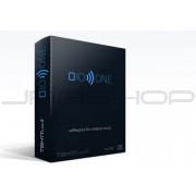TEK'IT Audio OIO All-In-One Bundle