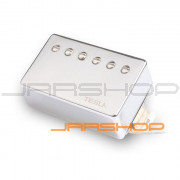 Tesla Pickups VR-60 Classic Humbucker Pick Up
