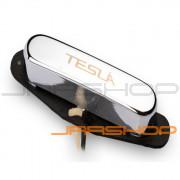 Tesla Pickups VR-TE Tele-type Pickup