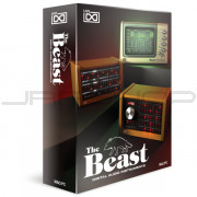 UVI The Beast