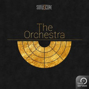 Best Service The Orchestra V1.1