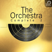 Best Service The Orchestra Complete 2 Upgrade from The Orchestra Complete 1