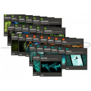 AAS Applied Acoustics Systems The Libraries All Sound Packs Bundle