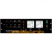 Thermionic Culture Phoenix SC(Side Chain)