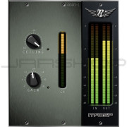 McDSP 4040 Retro Limiter Native v6 Academic
