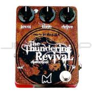 Menatone Thundering Revival