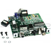 TL Audio Optional DO-2 S/PDIF card