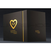 Kilohearts Toolbox Ultimate