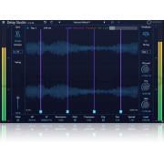 Tracktion DAW Essentials-Delay Studio