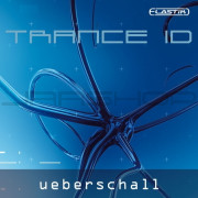 Ueberschall Trance ID
