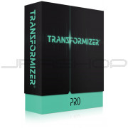 Transformizer Pro