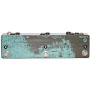 Walrus Audio Transit Looper Standard 3