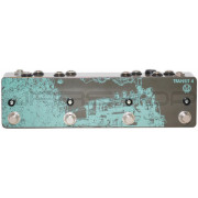 Walrus Audio Transit Looper Standard 4