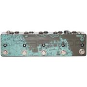 Walrus Audio Transit Looper Standard 5