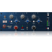 IK Multimedia EQ P50A T-RackS Single Plugin