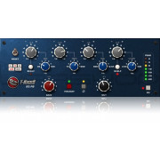IK Multimedia EQ P50B T-RackS Single Plugin