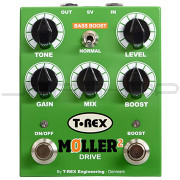 T-Rex MØLLER 2 Drive Pedal