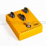 T-Rex Mudhoney Distortion Pedal
