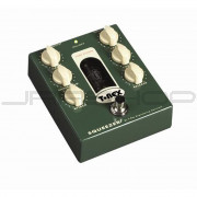 T-Rex Squeezer Compression Pedal