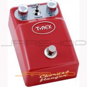 T-Rex Engineering ToneBug Chorus/Flanger