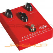 T-Rex Tremster Tremolo Pedal