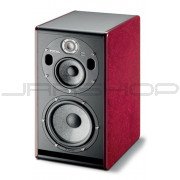 Focal Trio 6 BE Studio Monitor