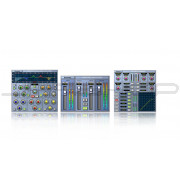 Sonnox Original Trio Bundle Native: EQ Dynamics Inflator