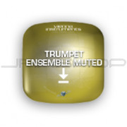 Vienna Symphonic Library Trumpet Ensemble Muted Extended