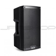 Alto TS210 1100-Watt 10-inch 2-Way Powered Loudspeaker