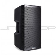 Alto TS212 1100-Watt 12-Inch 2-Way Powered Loudspeaker