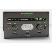 Audified ToneSpot Bass Express Plugin