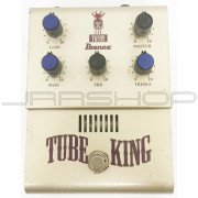Ibanez Tube King TK999 Japan Model Compressor Distortion Pedal - Used