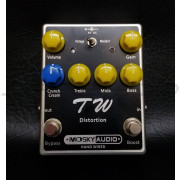 Mosky Audio TW Distortion Pedal