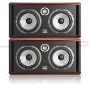 Focal Twin 6 BE Studio Monitor Pair