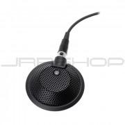 Audio Technica U841R Omnidirectional Condenser boundary microphone