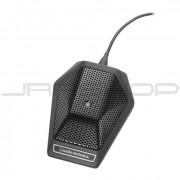 Audio Technica U851A Cardioid Condenser Microphone