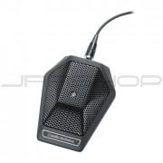 Audio Technica U851R Cardioid condenser boundary microphone
