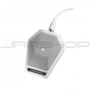 Audio Technica U851RW Cardioid condenser boundary microphone